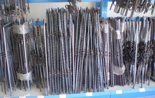 almacen-hierros-forja-decorativa