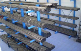almacen-hierros-tubo-rectangular