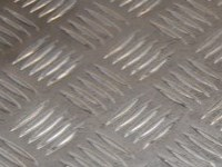 chapa-aluminio-damero